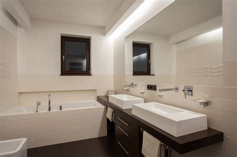 bathroom remodeling in los angeles rap construction