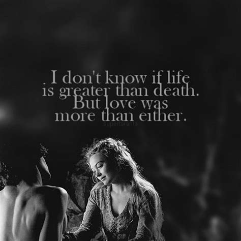 tattooed heart quotev best 25 movie quote tattoos ideas on pinterest chaos