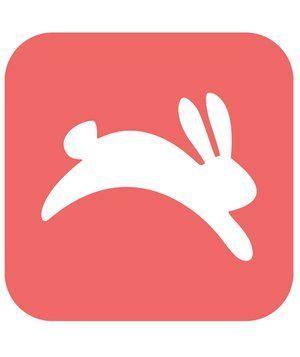 images  logos  symbols  pinterest logo