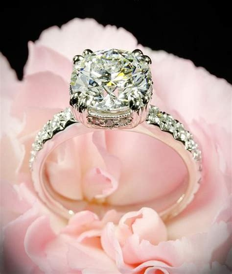 antique wedding ring the elegance from different engagement rings to engagement