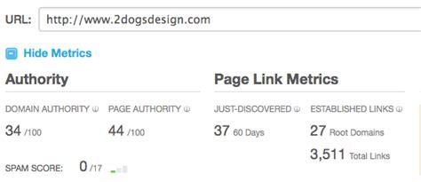 Popular Mba Essay Ghostwriter Website Ca by Popular Mba Essay Ghostwriter Websites Us 187 Popular Mba