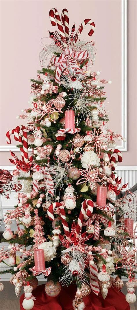 decorated gourmet chocolates 186 186 186 how to make your christmas tree special stay at home mum