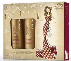 Veranda Magazine Sweepstakes 2014 - giveaway joico s ciao bella prize pack sweepstakes