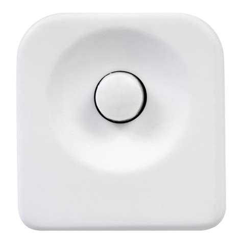 sylvania smart with home automation motion and temperature