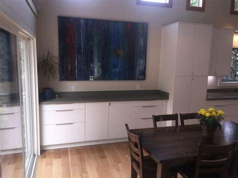 tableau blanc cuisine meuble cuisine ikea et id 233 es de cuisines ikea grandes