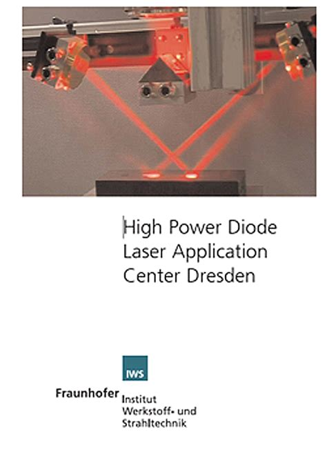 high power diode laser in the disinfection in depth of the root canal dentin 070815 high power diode laser application center dresden design for laser manufacture