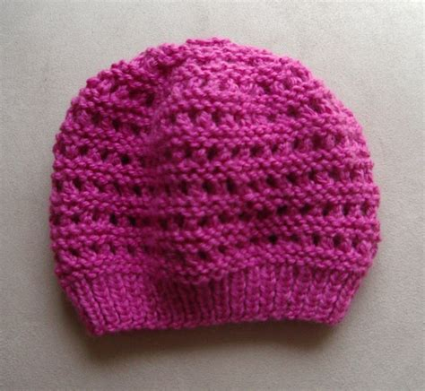 free beanie knitting pattern knitting patterns knitted beanie scarf and