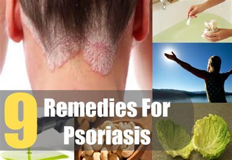 9 ways to treat psoriasis home remedies for psoriasis