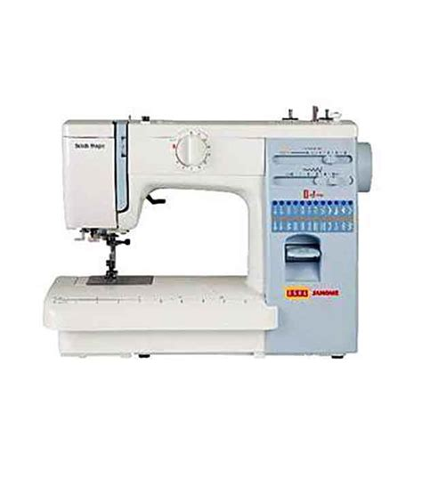 usha swing machine price usha stitch magic sewing machine sewing machines lowest
