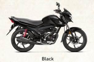 Honda Livo Honda Livo New 110cc Motorcycle Launched In India Rs 52 989