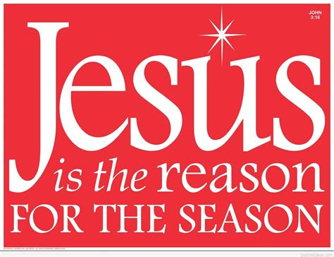 jesus is the reason for the season quotes quotes ideas