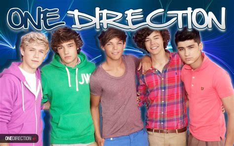 1d Poster 4 one direction the boy band