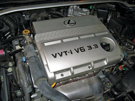 lexus rx300 transmission replacement cost toyota lexus timing belt service on 3 3l v6 engines