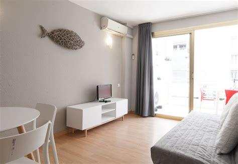 apartamentos novelty alquiler apartamento novelty apartments en salou costa