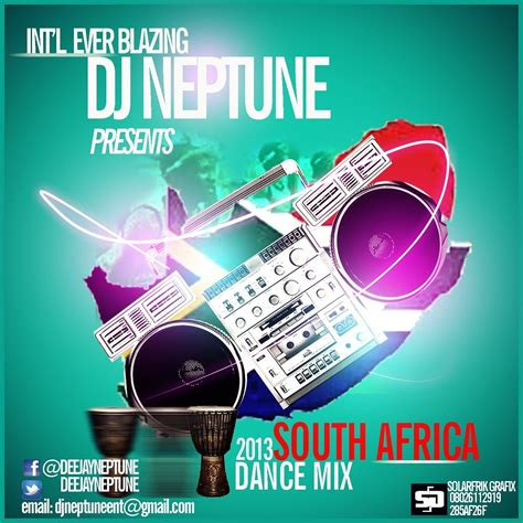 new south african house music free download dj neptune presents 2013 south africa dance mix jaguda com
