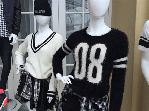 winter 2015 trends at edgars my must winter