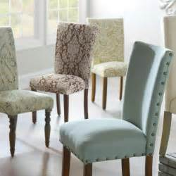 Dining Room Chairs On Sale Fabric Dining Room Chairs Sale Marvelous On Other