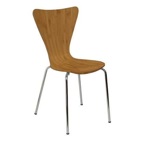 Plywood Chairs dreamfurniture legare furniture bent plywood chair