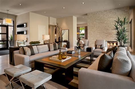 Contemporary Living Room Furniture For Sale Beautiful Living Room Sets For Sale Contemporary With Brown Sofa Sofas3 Modern Dining Table