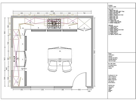 how to draw a floor plan to scale 100 how to draw floor plans to scale architectural drawing cafe floor plans