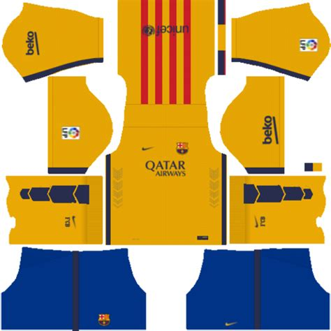 512x512 barcelona fc away kit fc manchester u kit 512 215 512 search results calendar 2015
