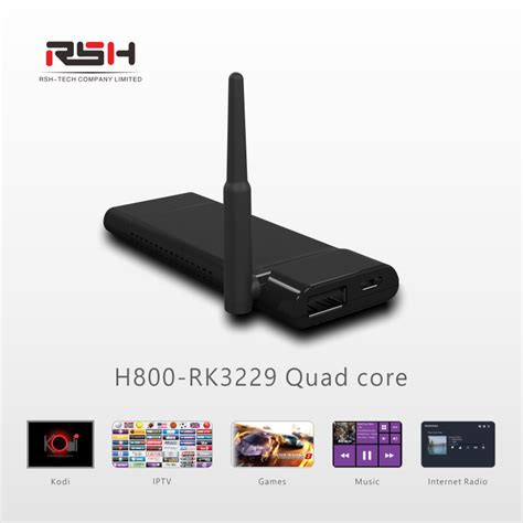 best hdmi dongle list manufacturers of iptv hdmi dongle buy iptv hdmi