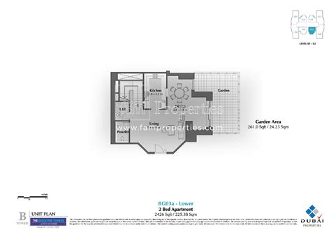 executive tower b floor plan floor plans executive towers business bay apartments