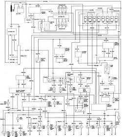 cadillac srx electrical wiring diagram get free image about wiring diagram