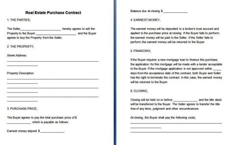 turnkey contract template sletemplatess