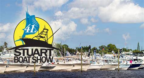 florida boat shows frigibar llc stuart florida boat show 2015