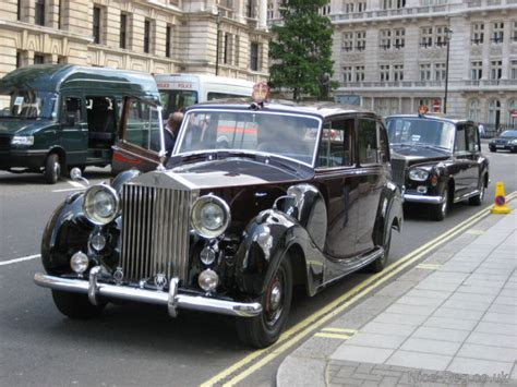 royal rolls royce state cars h j mulliner bodied 1950 rolls royce royal