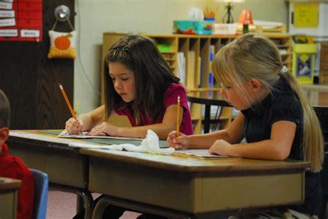 montessori school lincoln ne nebraska schools privateschoolreview