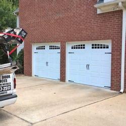 Garage Doors Marietta Ga Advantage Garage Doors 43 Beitr 228 Ge Garagentor Service 141 Marble Mill Rd Nw Marietta Ga