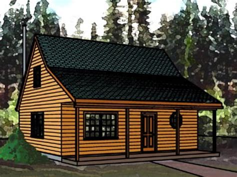 cheap hunting cabin ideas inexpensive small cabin plans cabin plans with loft