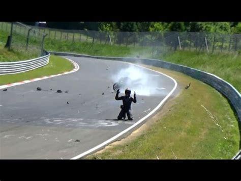 Gopro Cogan sammy s racing mix suzuki gsx r 750 cup motocross