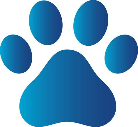 puppy paw print boxer paw print boxer free engine image for user manual