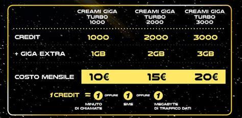 credito poste mobile postemobile in 4g lte 150 mbps con la prima offerta creami