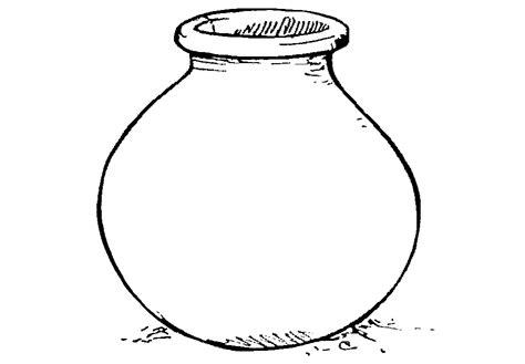 coloring earthen pots lubwisi dictionary 187 munagha