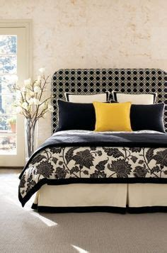 Calico Corners Headboards by 1000 Images About Room By Room Bedrooms On