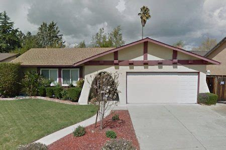 house for sale livermore summerset livermore ca homes for sale 680 homes