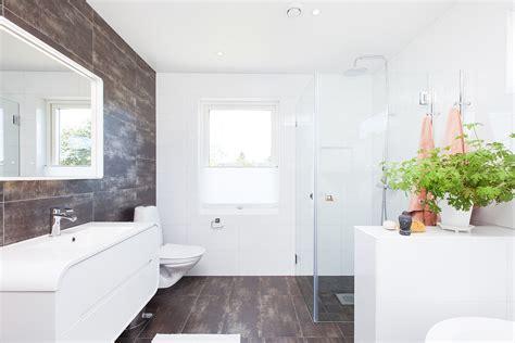 15 stunning scandinavian bathroom designs you re going to like