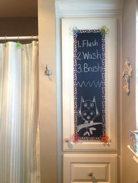 hobby lobby curtains hobby lobby shower curtain rings curtain menzilperde net
