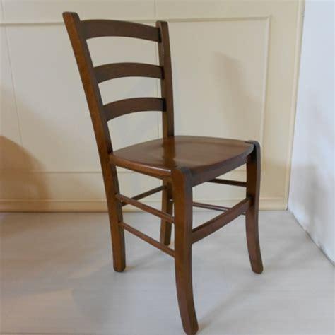 cucine scontatissime sedie in legno fratelli mirandola scontate 50 sedie
