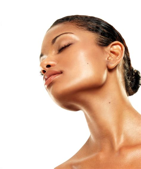 what to do with hair on womans jaw line nefertiti lift in vancouver non invasive facelift aamlc