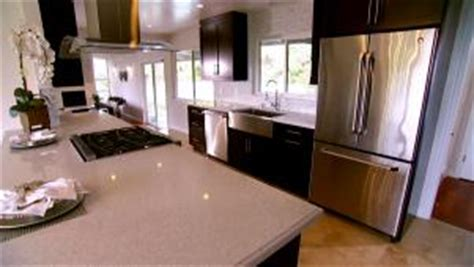 tarek and christina s personal house hgtv s flip or flop hgtv