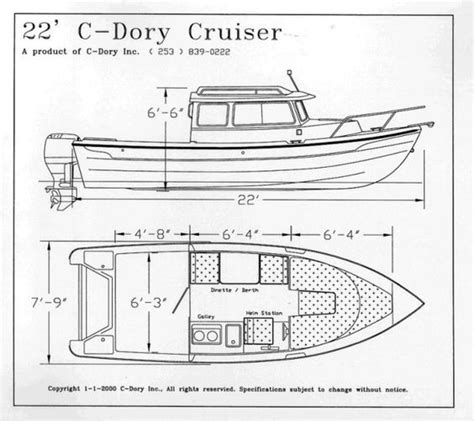 fishing boat cad drawing pinterest the world s catalog of ideas