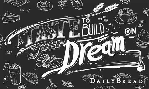gambar mural hitam putih  keren gambar pixabay