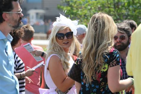 hairstyles ark cheats slideshow sun and style in hot springs for arkansas derby