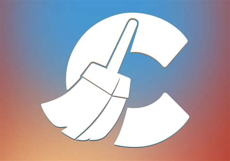 ccleaner attack ccleaner attack targeted large technology and