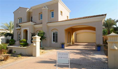 dubai houses for sale should you move house or buy property in dubai this year